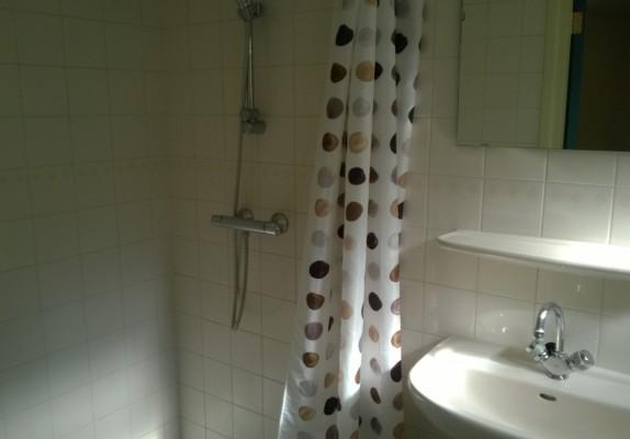 Cantecleer badkamer
