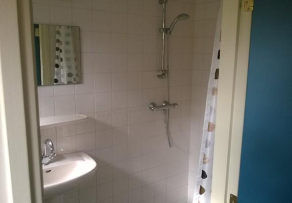Cantecleer badkamer 3