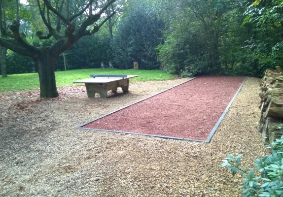 Cantecleer tuin 4