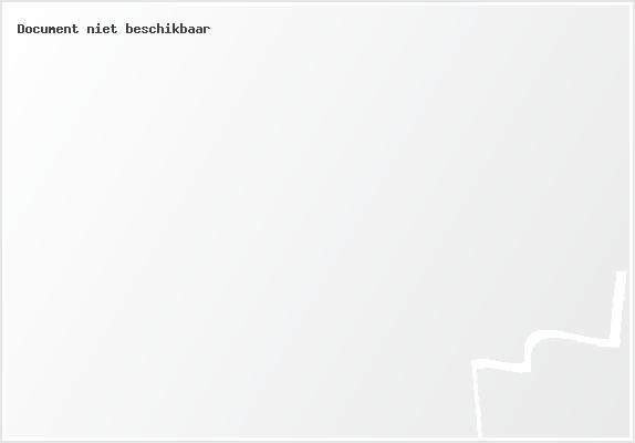 Eversbosch tafeltennis