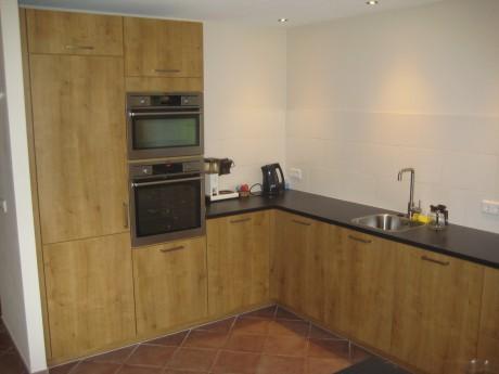 Op de Horst keuken 3